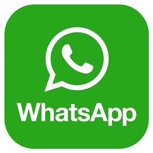 Chiama o scrivi Whatsapp
