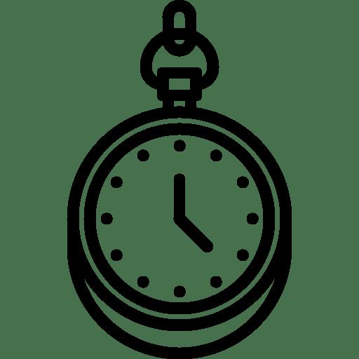 Orologi Prezisi